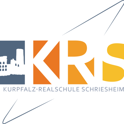 Kurpfalz-Realschule Schriesheim